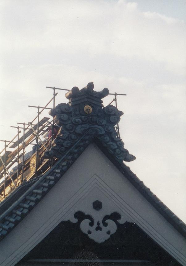 西本願寺福井別院_0002