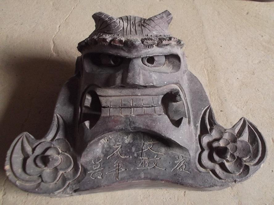 江戸期の例3